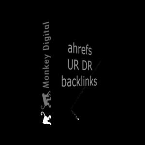 buy ahrefs links